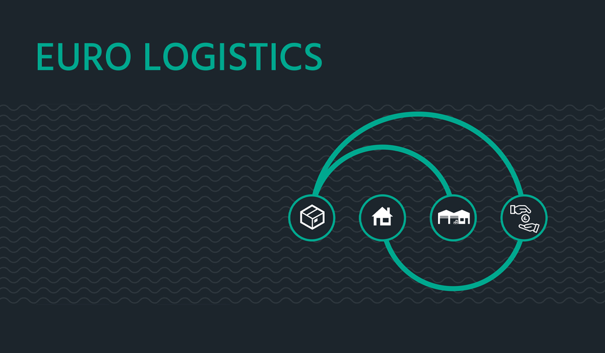 Euro Logistics - Winter 2020